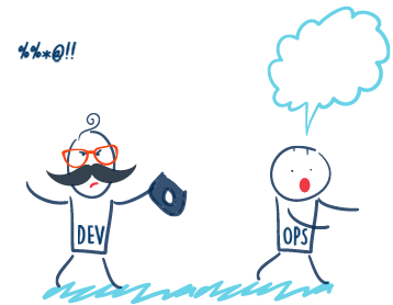 DevOps without Armada
